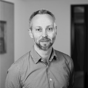 Ian Hollowbread - RegTech Associates advisors and experts