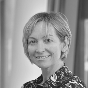 Janet Adams - RegTech Associates advisors and experts