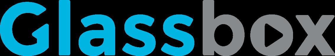 Glassbox logo